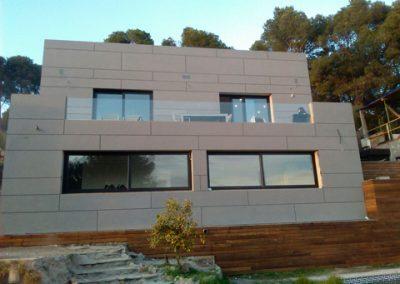 Fibrocemento – Castelldefels
