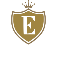 SAATE Premium Building Systems